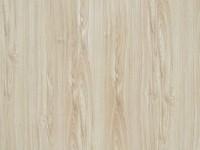 Sàn gỗ MALAY FLOOR 90608