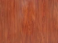Sàn gỗ MALAY FLOOR 90609