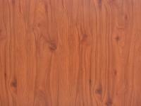Sàn gỗ MALAY FLOOR 20207