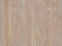 Sàn gỗ MALAY FLOOR 20708
