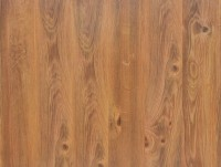 Sàn gỗ MALAY FLOOR 557